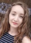 liliya, 20  , Khust