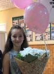 Фото девушки лилия из города Рівне возраст 19 года. Девушка лилия Рівнефото