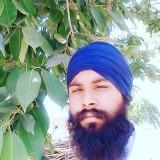 Lakhwinder, 22  , Kalanwali