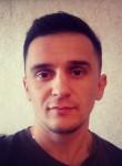 Aleksey, 33  , Dobryanka