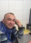 Ruslan, 40  , Znamenka