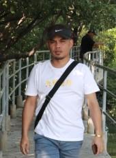 Mm, 34, Thailand, Phitsanulok