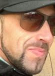 Juan, 46  , Cordoba