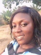 aboua, 30, Ivory Coast, Abidjan