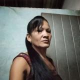 Ayme, 38  , Santa Clara