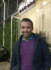 الدود, 32, Egypt, Cairo