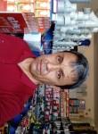 Kahramon, 53  , Samarqand