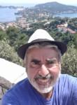 Fabien, 69  , Angouleme