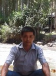 Rakhmatzhon, 18  , Yangi Marg ilon