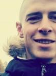 Andrey, 25  , Lyuban