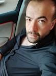 Hakan, 37  , Sivas