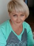 Gulya, 49  , Almetevsk