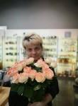 Viktoriya, 40  , Kiev