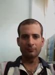 Yudier , 38 лет, Las Tunas