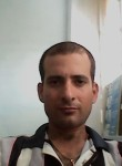 Yudier , 39  , Las Tunas