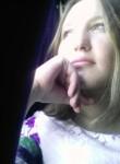 Alena, 25  , Frolovo