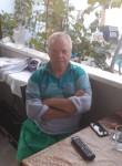 sergey, 62  , Goryachiy Klyuch