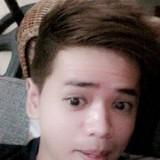 Gaddi Dean, 26  , Bantayan