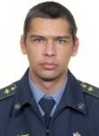 Ivan, 33  , Yemanzhelinsk