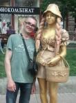 Sergey , 48  , Ichnya