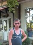 Aleksandr, 44  , Krasnodar