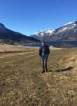 Ole, 40  , Lillehammer