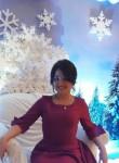 Yuliya, 36  , Ivanovo