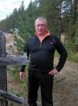 Anatoliy, 42  , Vychegodskiy