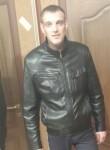 Oleg, 36  , Samara