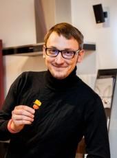 Kirill, 31, Russia, Rostov-na-Donu