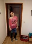 Ela, 32, Elmshorn