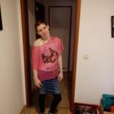 Ela, 31  , Elmshorn