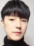 김현성, 30  , Seoul
