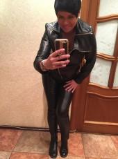 Svetulya, 43, Russia, Saint Petersburg