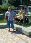 Foks, 57  , Simferopol