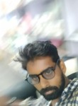 syed, 30  , Chennai