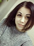 Yuliya, 22, Kazan