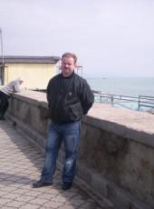 MAKSIM, 45, Russia, Alushta