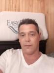 Joey Rogers, 42, Florence (State of South Carolina)