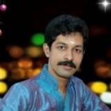 Jayachandran, 32  , Erattupetta