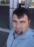 Oleg, 28  , Nowe Miasto Lubawskie