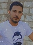 Mohamed, 31  , Cairo