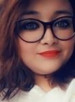 Sara, 30  , Rabat