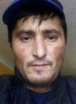 Rinat, 34  , Stockholm