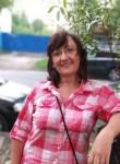 Lena, 49  , Saint Petersburg
