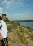 Oleg, 50, Nizhniy Novgorod
