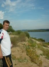 Oleg, 51, Russia, Nizhniy Novgorod