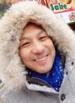 kang min, 50  , Busan