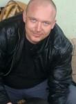 Sergey, 33  , Lyantor