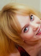 Vasilisa, 32, Russia, Saint Petersburg